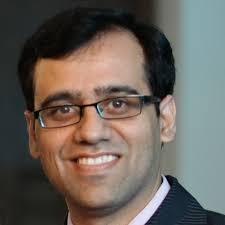 Dr. Aman Bhalla