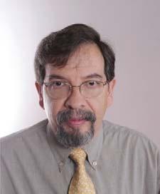 Prof. Dr. Joaquín Tamariz