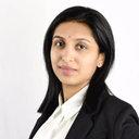Dr. Seema P Mengshetti