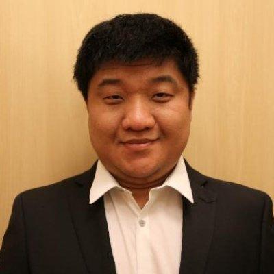 Prof. Dr. Hongchao Zheng